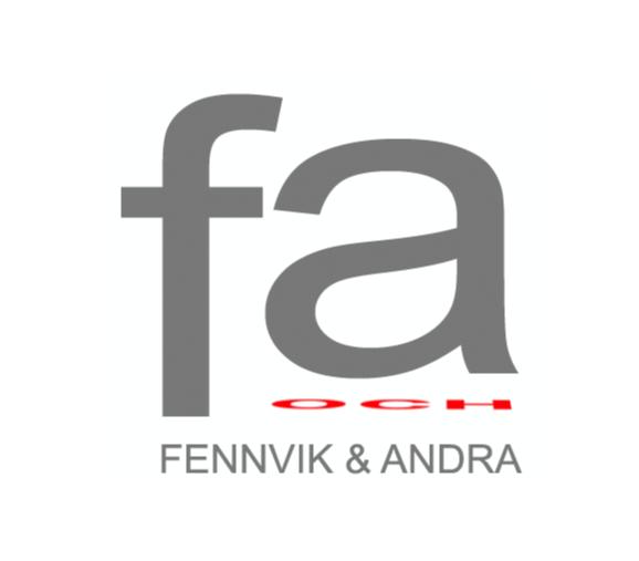Fennvik